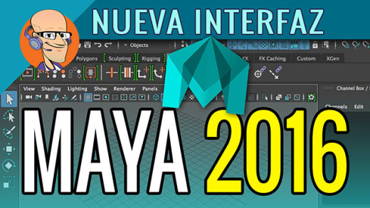 MAYA-2016-Interfaznueva-SD